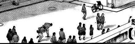 File:Nishi's Schoolmates.jpg