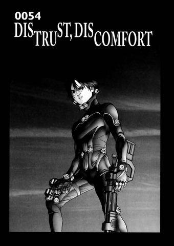 File:Gantz 05x08 -054- chapter cover.png