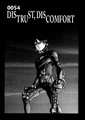 Gantz 05x08 -054- chapter cover.png