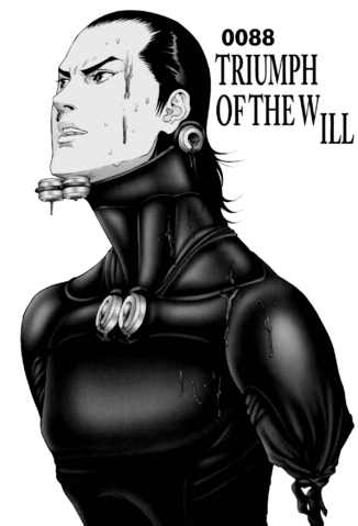 File:Gantz 08x06 -088- chapter cover.png