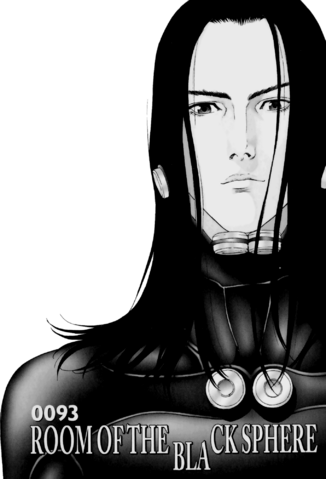 File:Gantz 08x11 -093- chapter cover.png