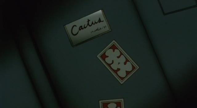File:Cactus-locker.jpg