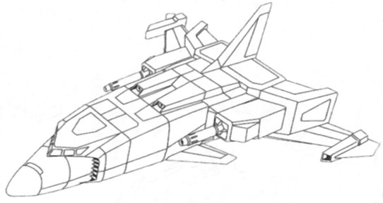 File:Fire-shuttle.jpg