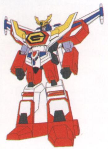 File:Super-Guardion-3.jpg