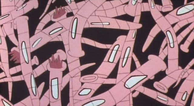 File:Worms.jpg