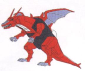 File:Death-Dragon-2.jpg