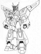 King exkasier-1