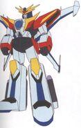 Da-Garn-X-4