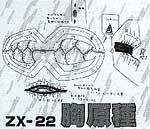 File:ZX 22.jpg