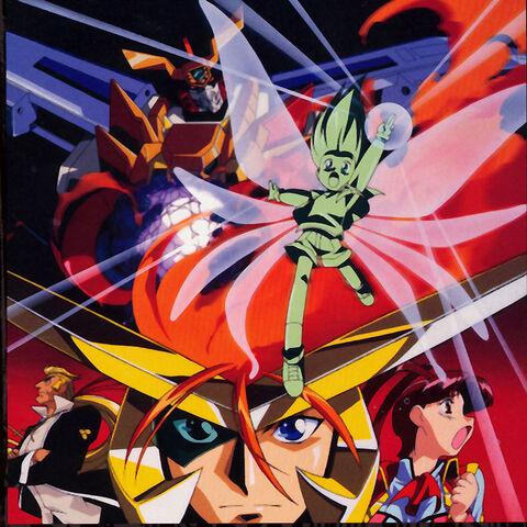 File:DVD cover 01.jpg