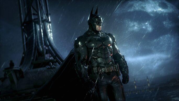 Batmanadfdfbragdgs