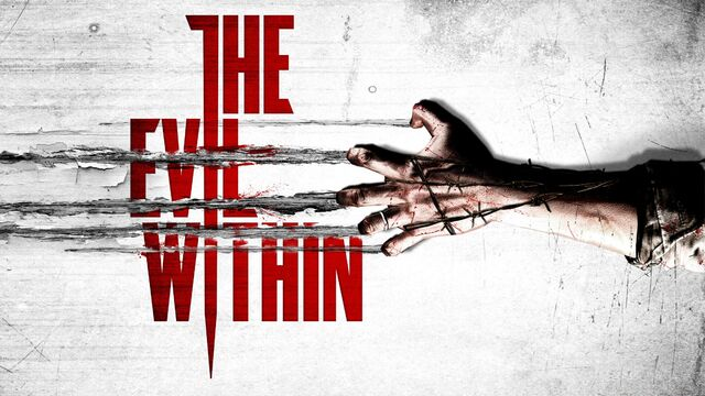 File:The-evil-within-1920x1080.jpg