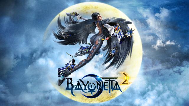 File:Bayonette 1 1920x1080.jpg