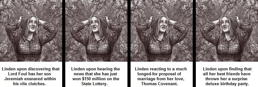 Lindenmoods