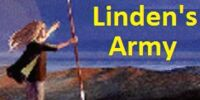 Linden's Army