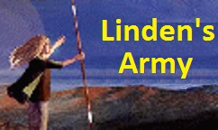 File:Lindens army new.jpg