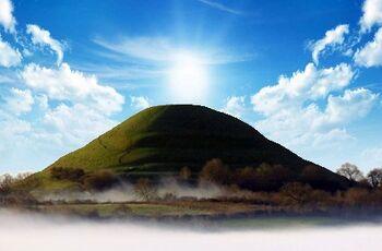 Moundfinal