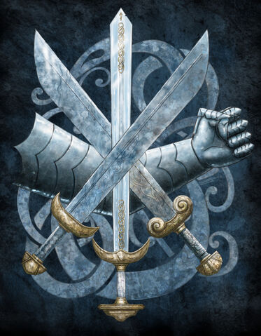 File:Swordmain logo.jpg