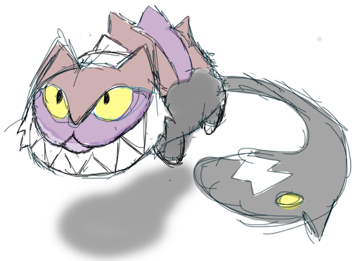 File:CheshireCat1.png