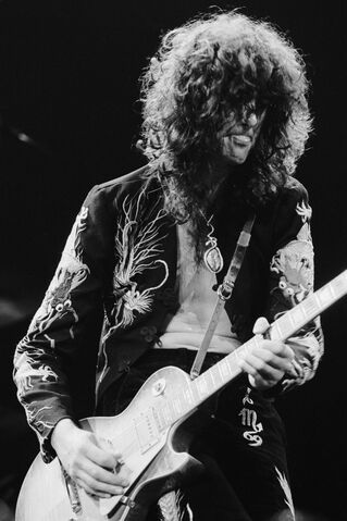 File:Jimmypage.jpg