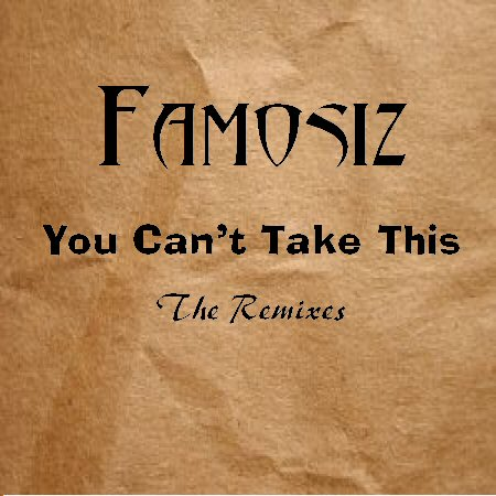 File:YCTT Famosiz Remixes.jpg
