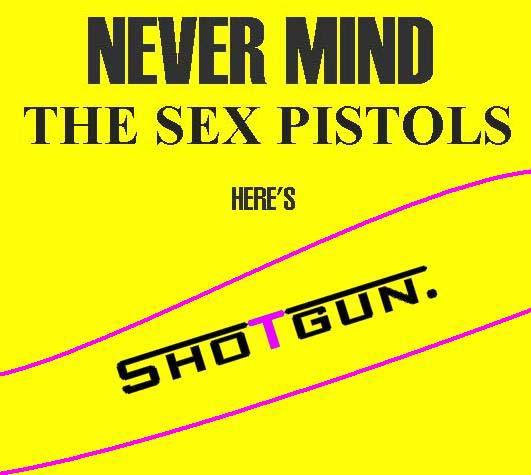 File:Nevermindthesexpistols copy.jpg