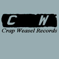 File:CW Records.jpg