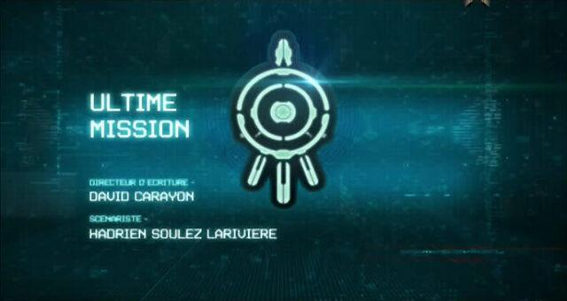 File:26-ultime-mission.jpg