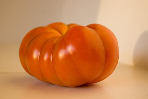 File:Tomato Marmande.jpg