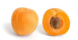 800px-Apricot