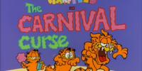 The Carnival Curse