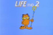 Life No.2
