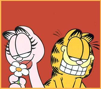 File:Arlene-Garfield.jpg