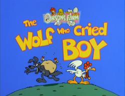 WolfWhoCriedBoyTitleCard