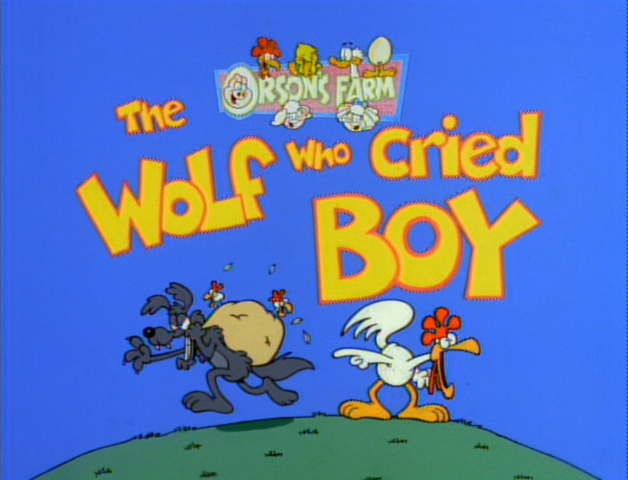 File:WolfWhoCriedBoyTitleCard.png