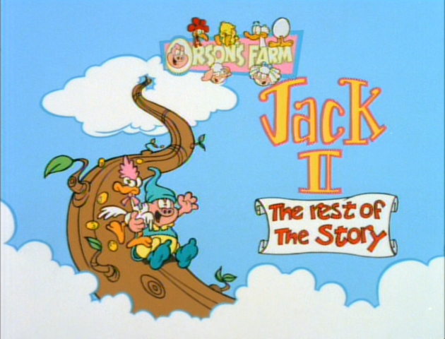 File:JackIITitleCard.png