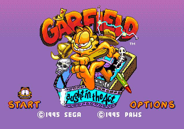 File:Sega garfield.jpg