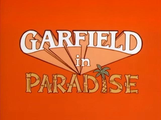 File:Garfieldinparadisetitle.PNG