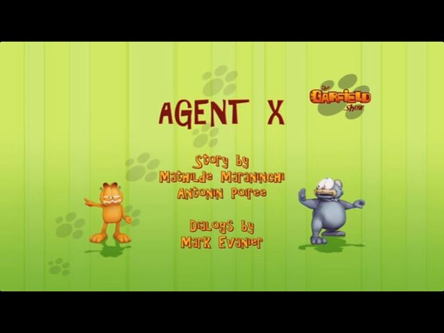 File:Agent x.jpg