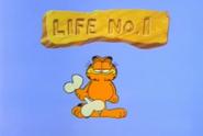 Life No.1