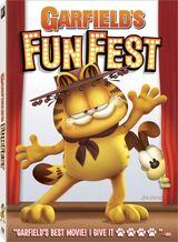 GarfieldsFunFest2008