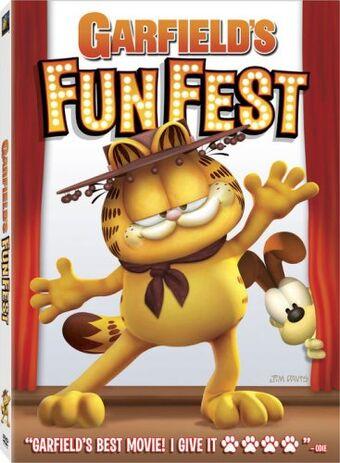 File:GarfieldsFunFest2008.jpg