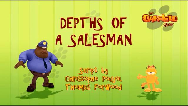 File:Depths of a Salesman Title Card.png