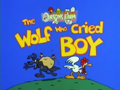 File:The Title Card Of The Wolf Who Cried Boy.jpg