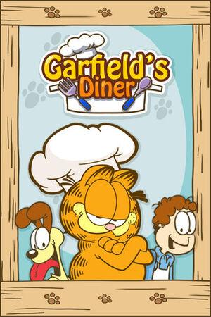 Garfields-Diner
