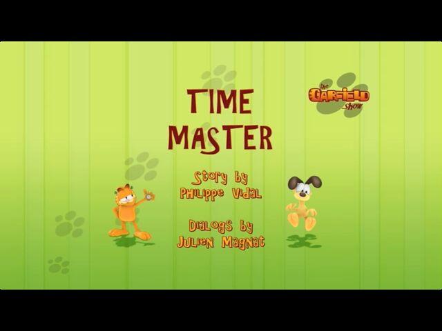 File:Timemaster.jpg