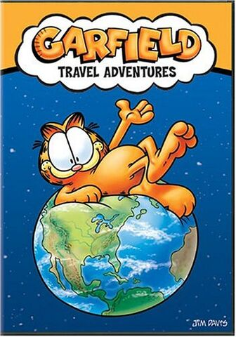 File:Garfield Travel Adventures DVD.jpg