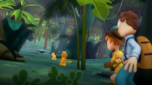 Archivo:Garfield-secret-Zabadu.jpg