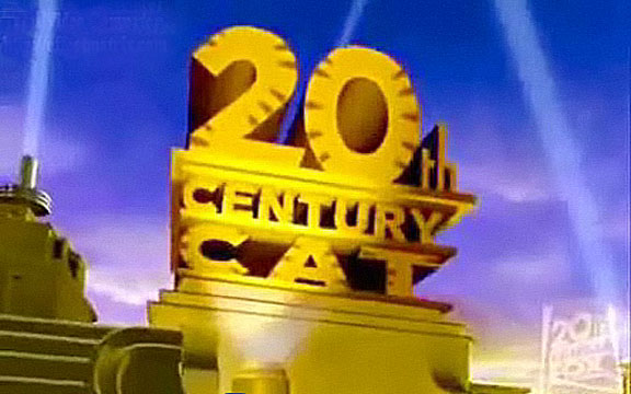 File:20th century cat.jpg