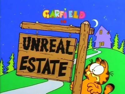 File:Unreal Estate.jpg